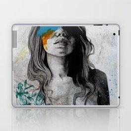 To The Marrow Laptop & iPad Skin