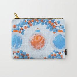 TOYz Carry-All Pouch