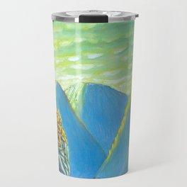 Nelson Lakeview Travel Mug