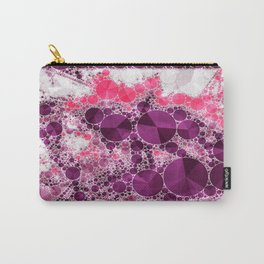 WINEOLOGIC Carry-All Pouch
