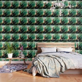 Cammy Wallpaper