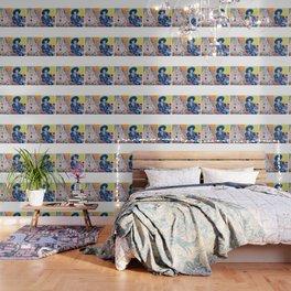 May We Never Part Wallpaper