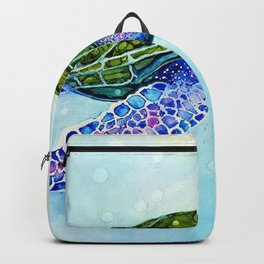 Southern Passage Backpack