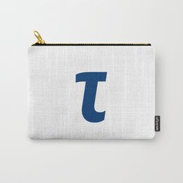 Tauchain logo Carry-All Pouch