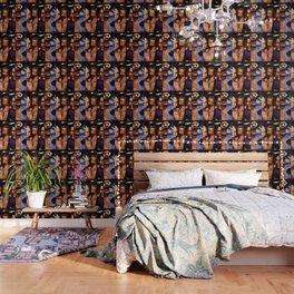devil alliance Wallpaper