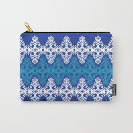 PAHLAWAN COOL Carry-All Pouch