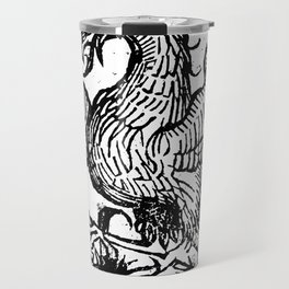 Phoenix 1493 Travel Mug