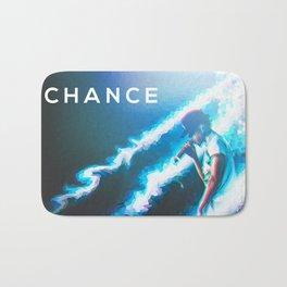 Chance 2 Bath Mat