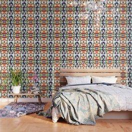 SAHARASTR33T-343 Wallpaper