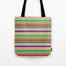 L'Horizons Tote Bag