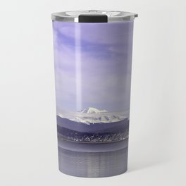 Bellingham from afar Travel Mug