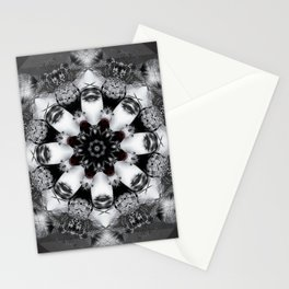 Mad Eye Stationery Cards