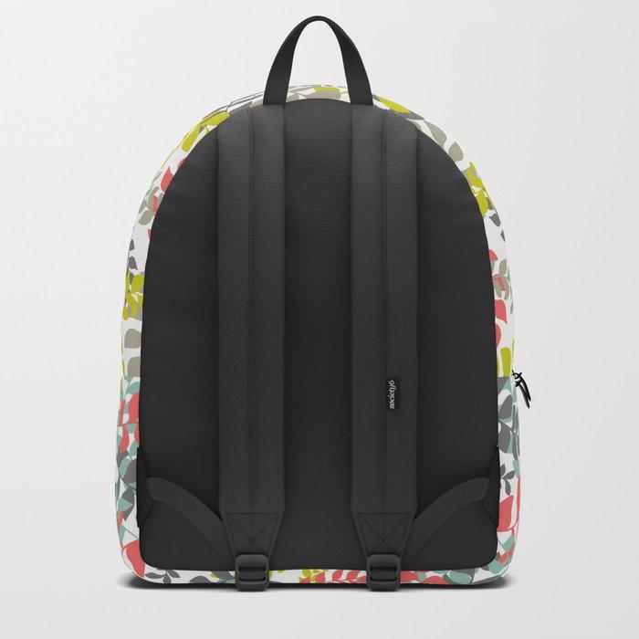 Undertow Backpack
