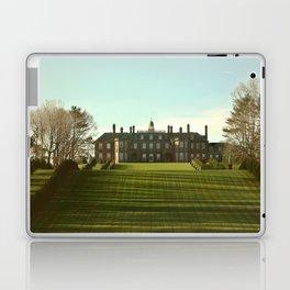 Crane Estate - Ipswich, MA Laptop & iPad Skin