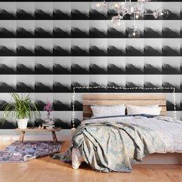 you´ve got the love Wallpaper