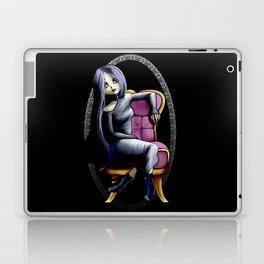Le Gothique Laptop & iPad Skin