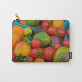 Lycopene Carry-All Pouch
