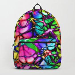 Alive 5 Backpack