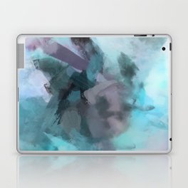 Misted Moments Laptop & iPad Skin