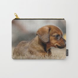 Bridgit 7 Carry-All Pouch