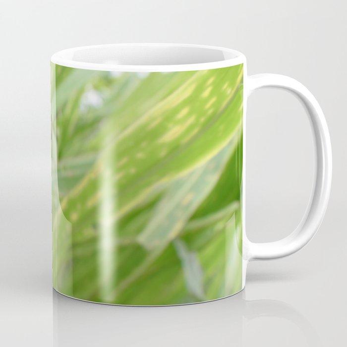 Bumble shrimp reprise Coffee Mug