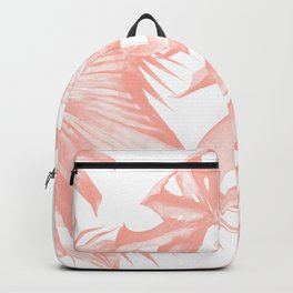 Vacay Backpack