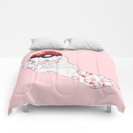 Master Comforters