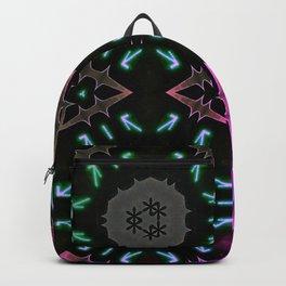 The Warding Gates Backpack