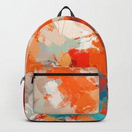 Pleasure Backpack