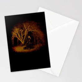 Willow Bride Stationery Cards