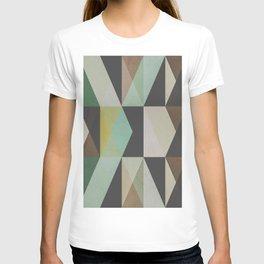 The Nordic Way XVII T-shirt