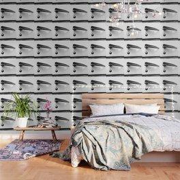 Pv544 Door Wallpaper