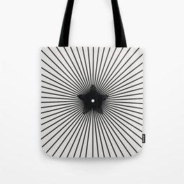pattern 100 Tote Bag