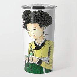 Mi-in-do 1700s_Solnekim Travel Mug