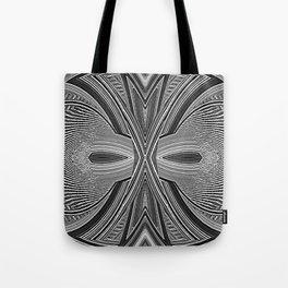 Xray Tango Tote Bag