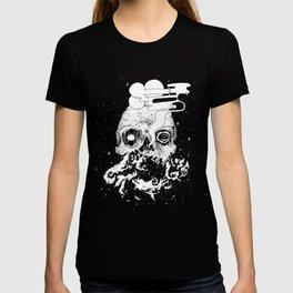 Trip on Infinite T-shirt