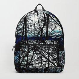 screen Backpack