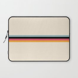 Ishtar Laptop Sleeve