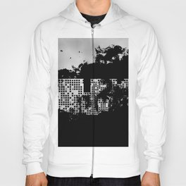 neft city Hoody