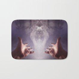 Modern Faith Bath Mat