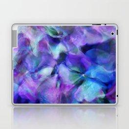 Hypnotic dreams Laptop & iPad Skin