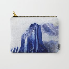Grotto des Surprises #1 Carry-All Pouch