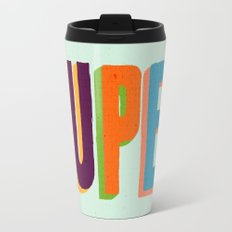 Super Travel Mug