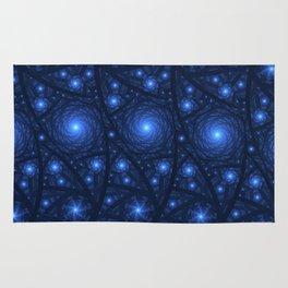 Starry Starry Night Rug