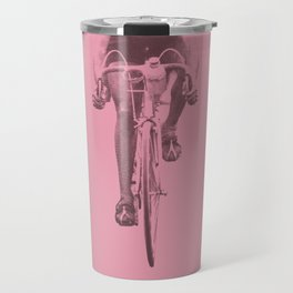 Giro d'Italia Travel Mug