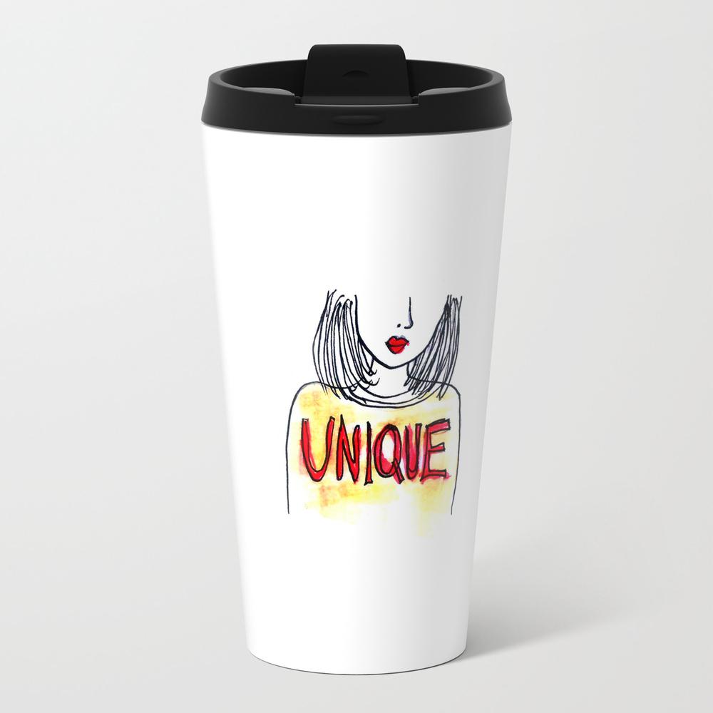 Unique Travel Cup TRM8976461