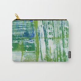 Abstract No. 86 Carry-All Pouch