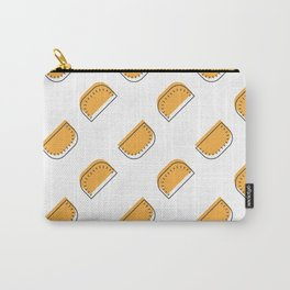 patties Carry-All Pouch