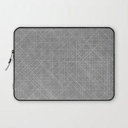 Triangle Laptop Sleeve