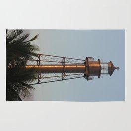 Sanibel Light Rug